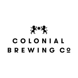 ColonialBW250.jpg