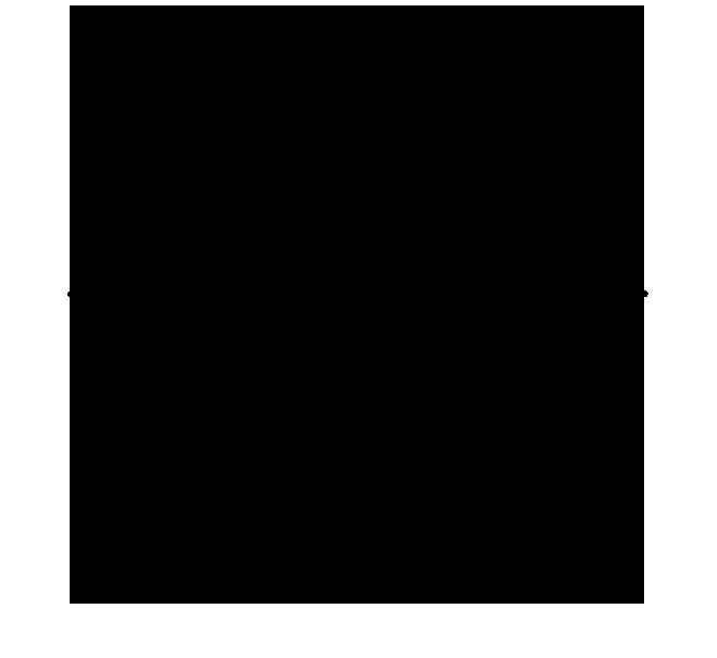 NBC logo - black.png