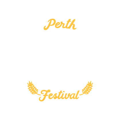 Perth Beer Fest