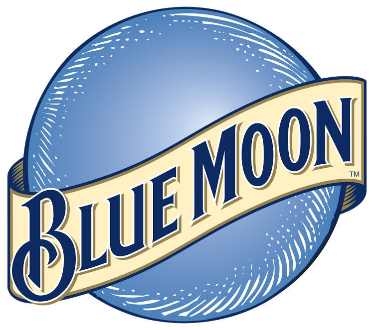 BlueMoonBW600-01.jpg
