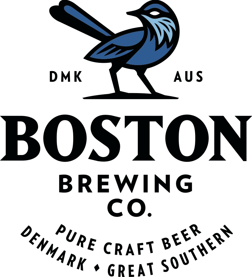 Boston Brewing.png