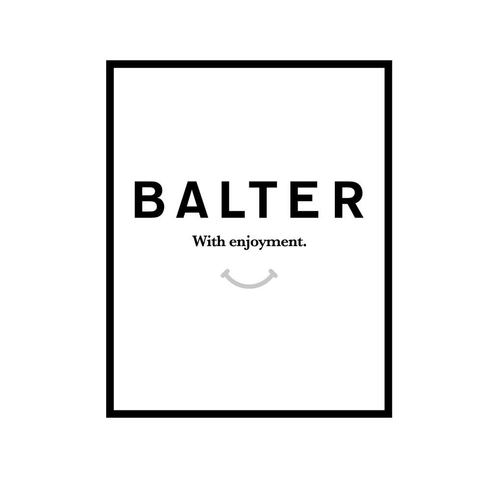 BalterBW600.jpg