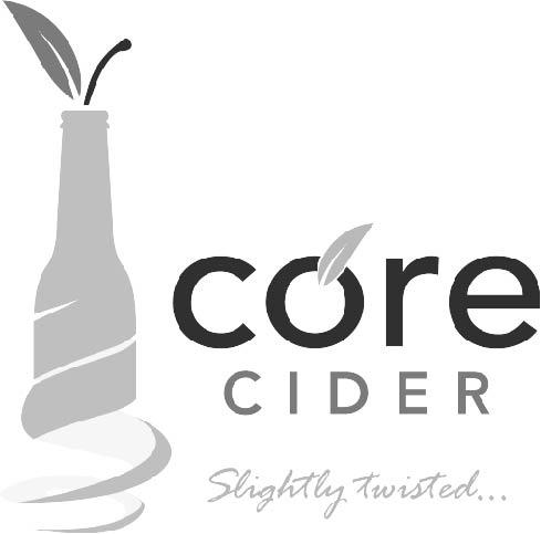 core logo with slightly twistedBW.jpg