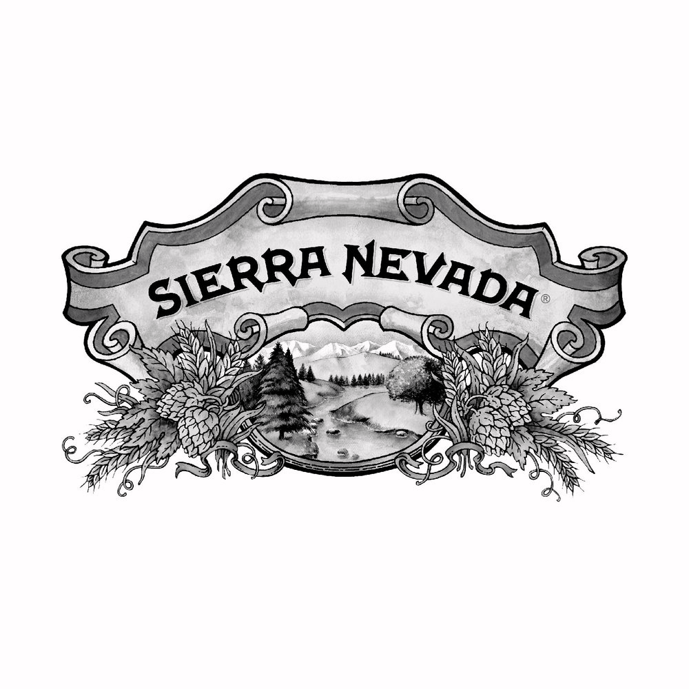 SierraBW600-01.jpg