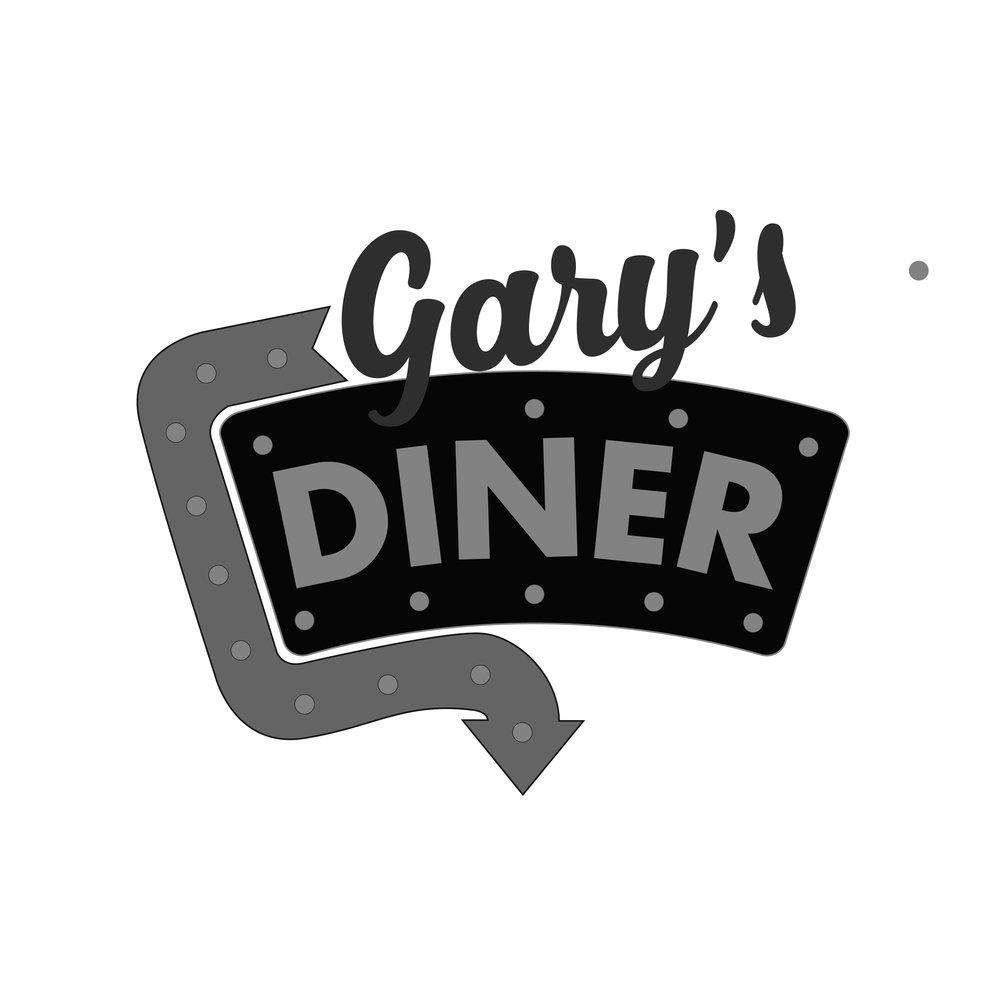 Garysdiner-01.jpg