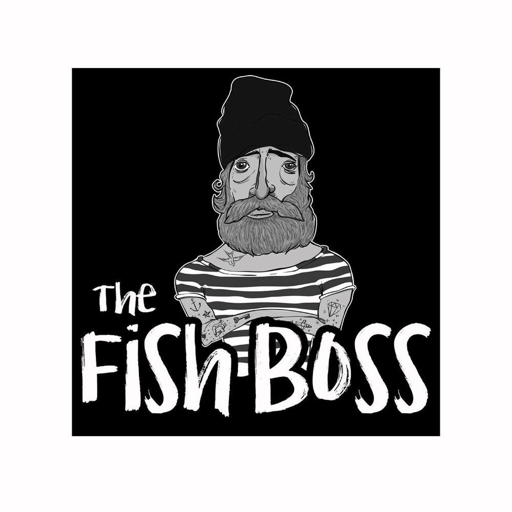 FISHWeb-01.jpg