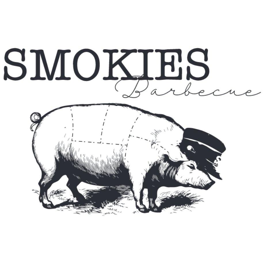 smokies.jpg