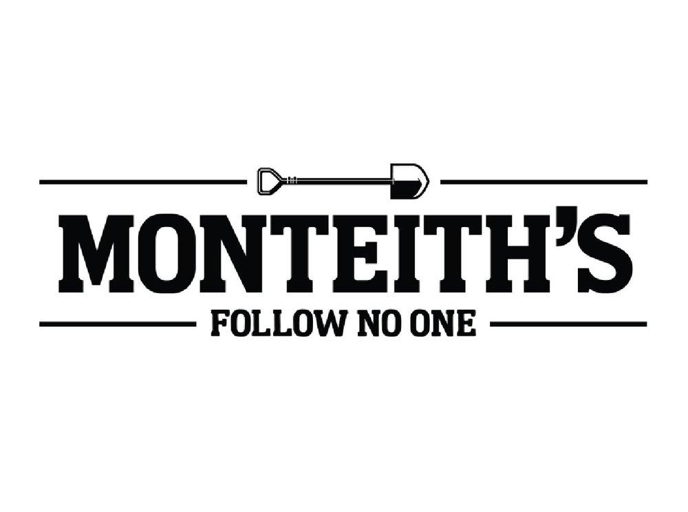 Monteiths-_black-01.jpg
