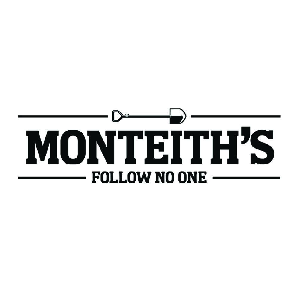 monteiths600-01.jpg