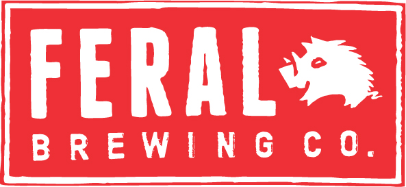 Feral Brewing Co. - Logo - Master.jpg