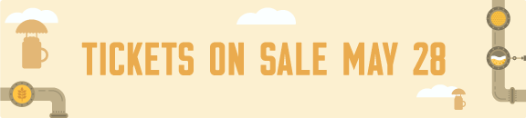 PCBF_2018_EDM_ANNOUNCE_TICKETONSALEMAY28.png