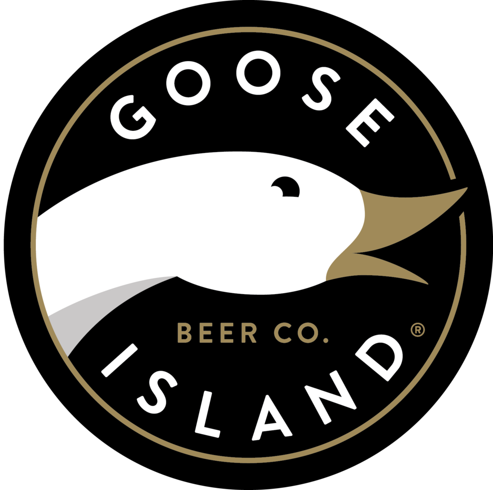 Leigh Forsey - Goose_3C_white_type_sm_R.png