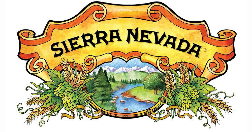 SierraNevadaLogo1200Social.jpg