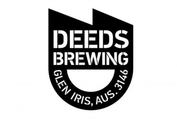 198-quiet-deeds-brewery-logo-1506470088.jpg