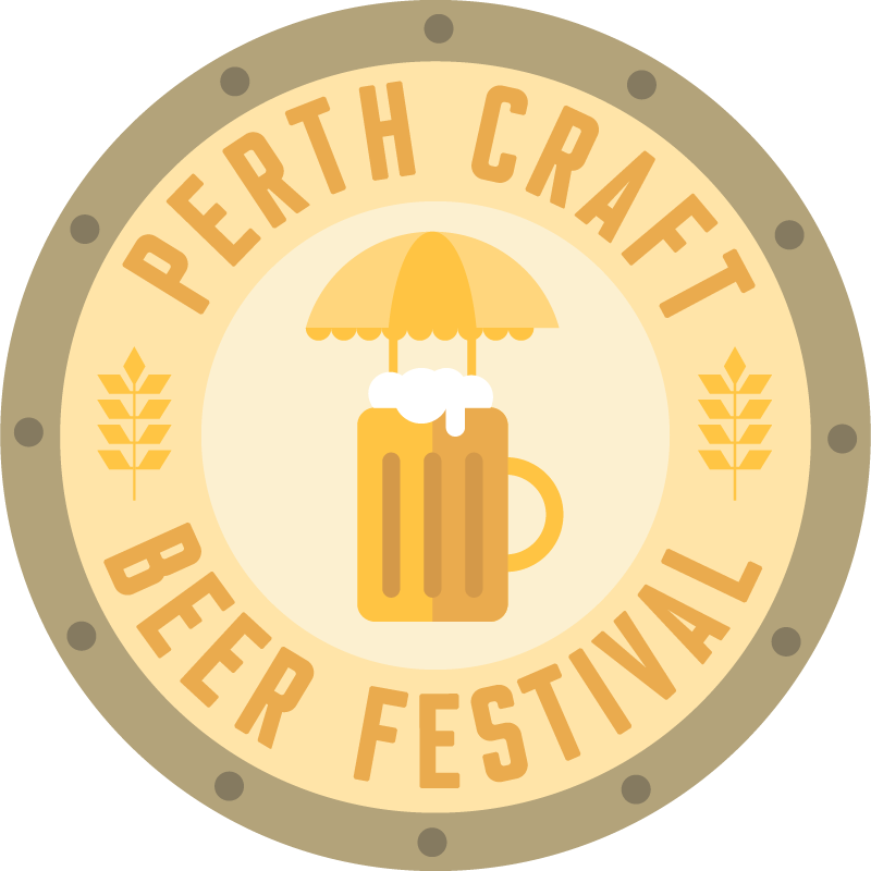 Perth Craft Beer Festival