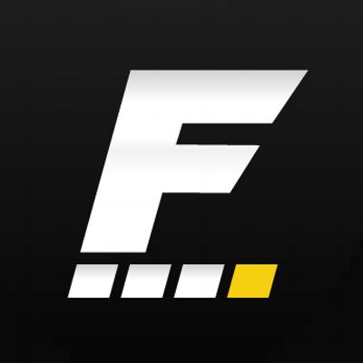 fantasy-pros-logo.jpg
