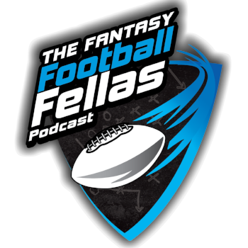 FFF Logo Final pod left clear.png