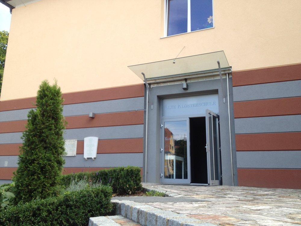Alter Klosterschule.JPG