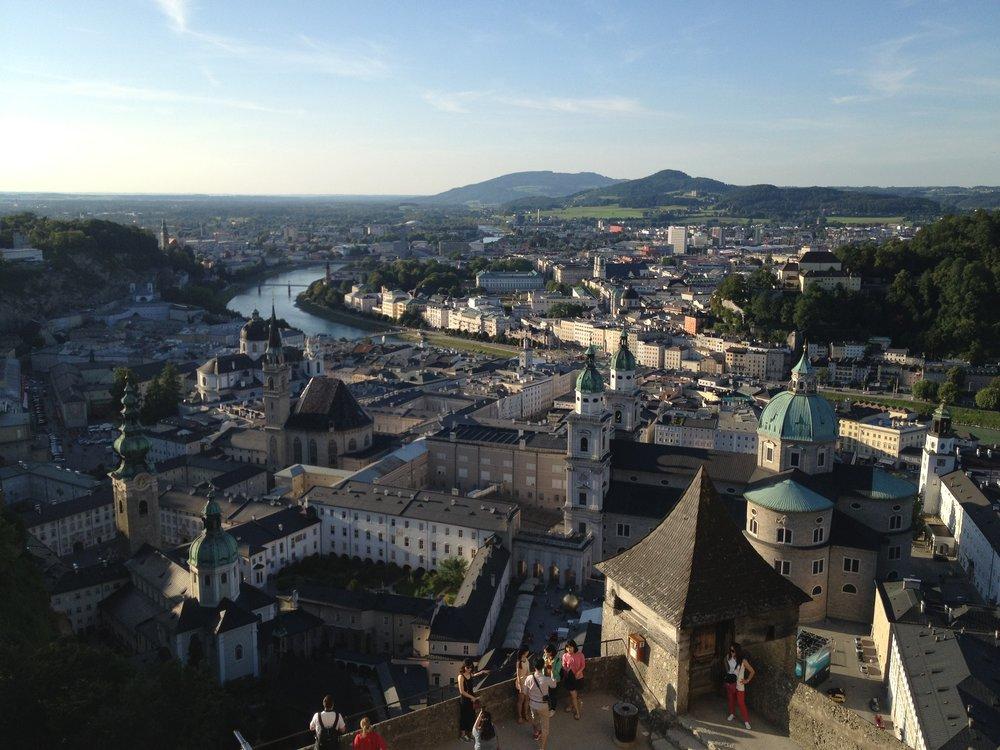 Salzburgo.JPG