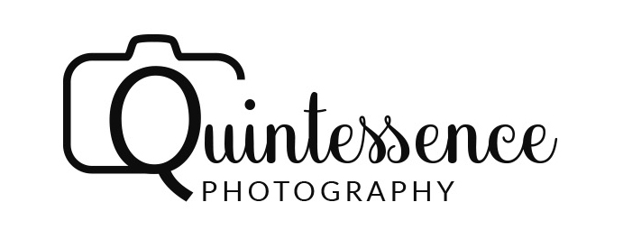 Quintessence Photography