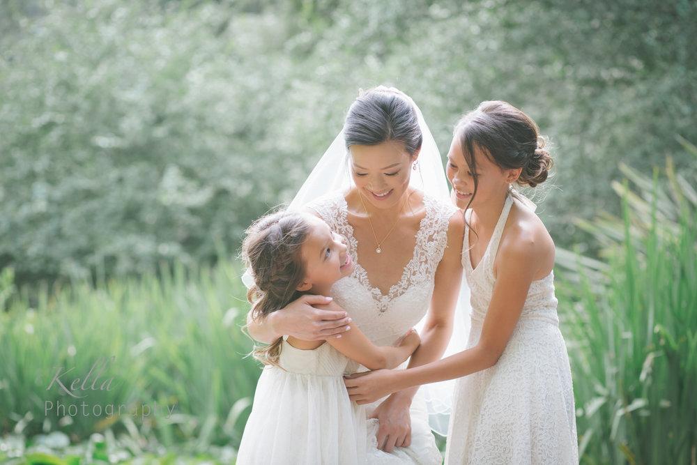 SS.wedding-1.jpg