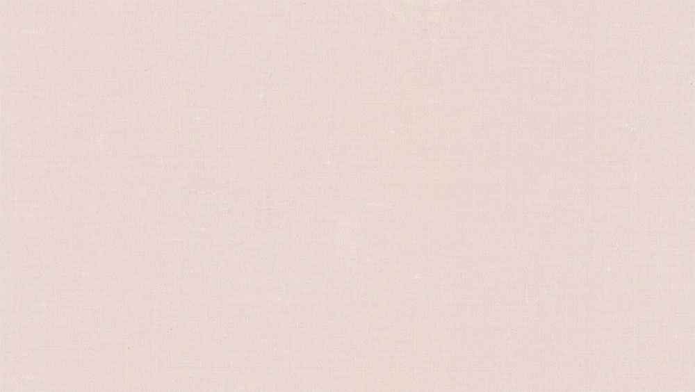 Blush.wallpaper.jpg