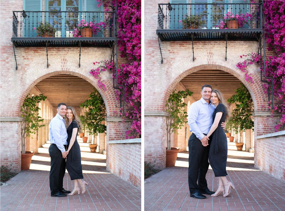 Josh&Monica.Vertical.Blog-1.jpg