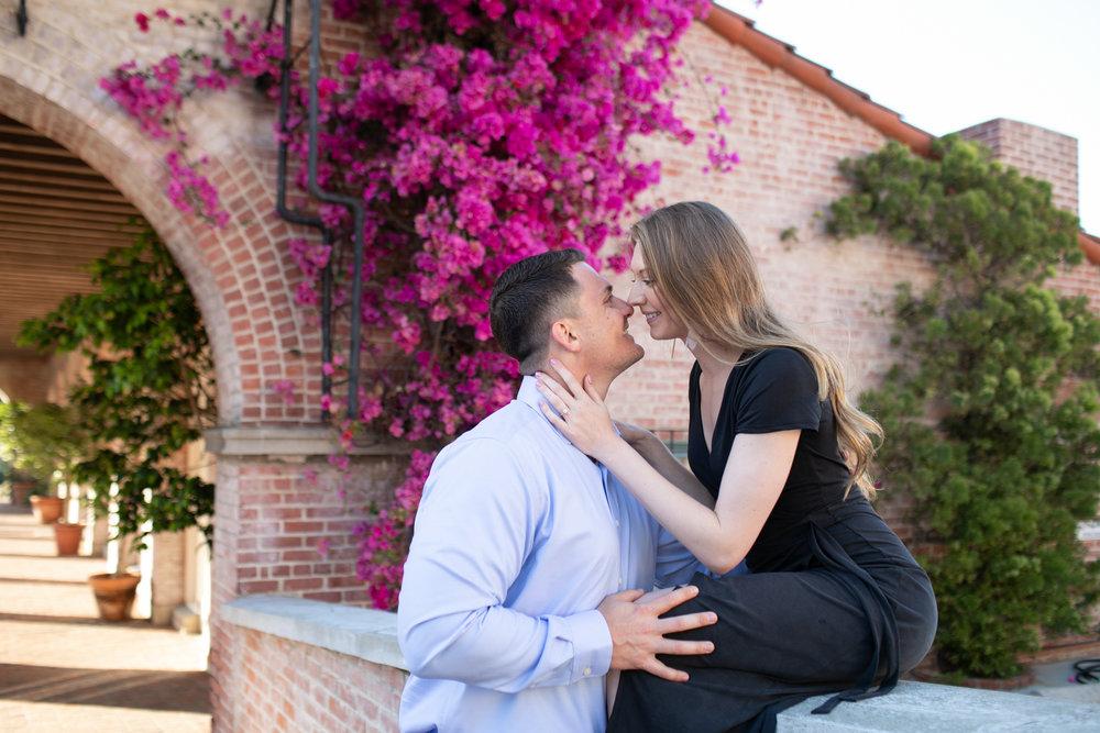 SS.Josh&Monica.-38.jpg