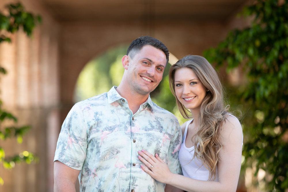 SS.Josh&Monica.-52.jpg
