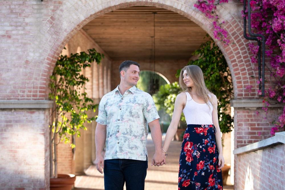 SS.Josh&Monica.-55.jpg