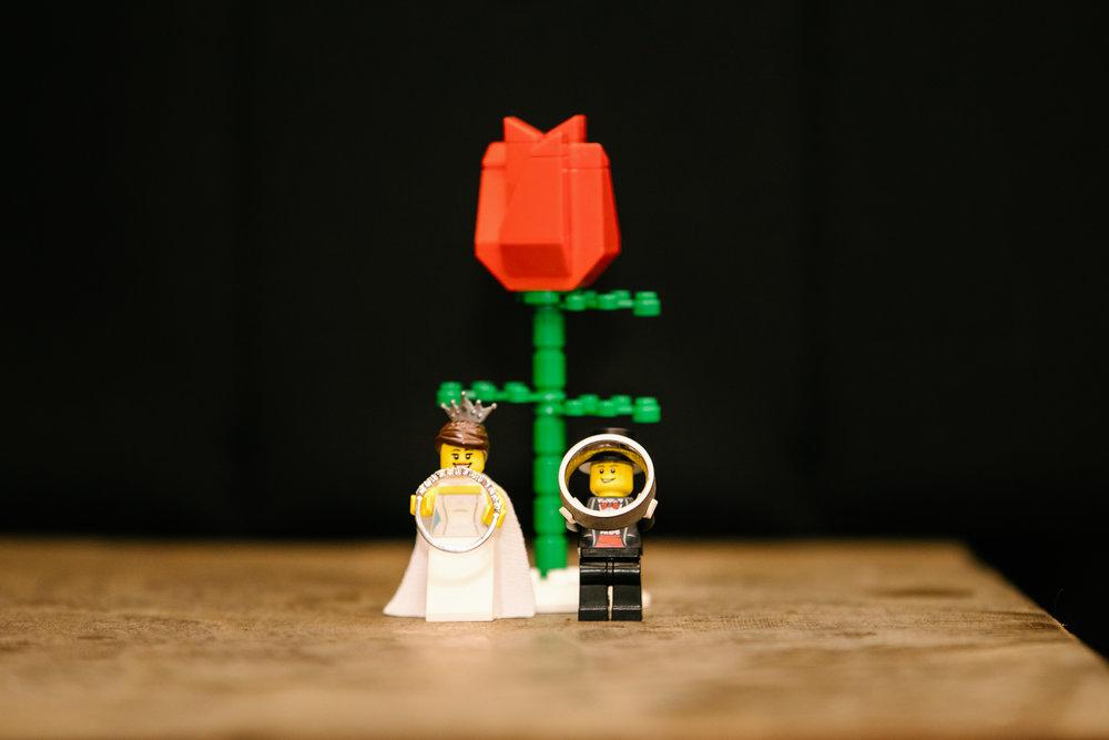LegoRing-1.jpg