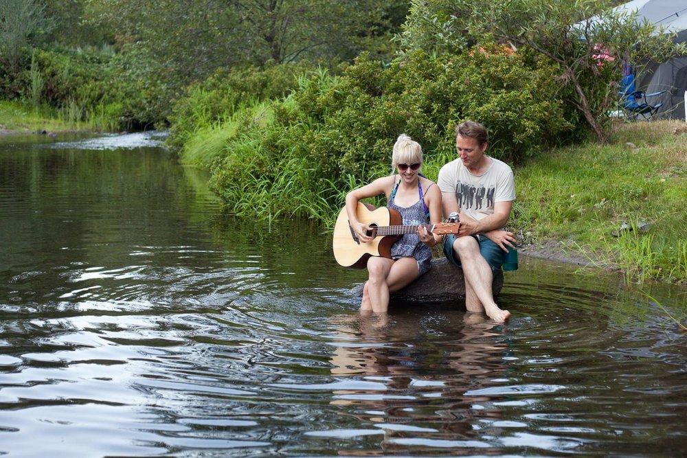 river music.jpg