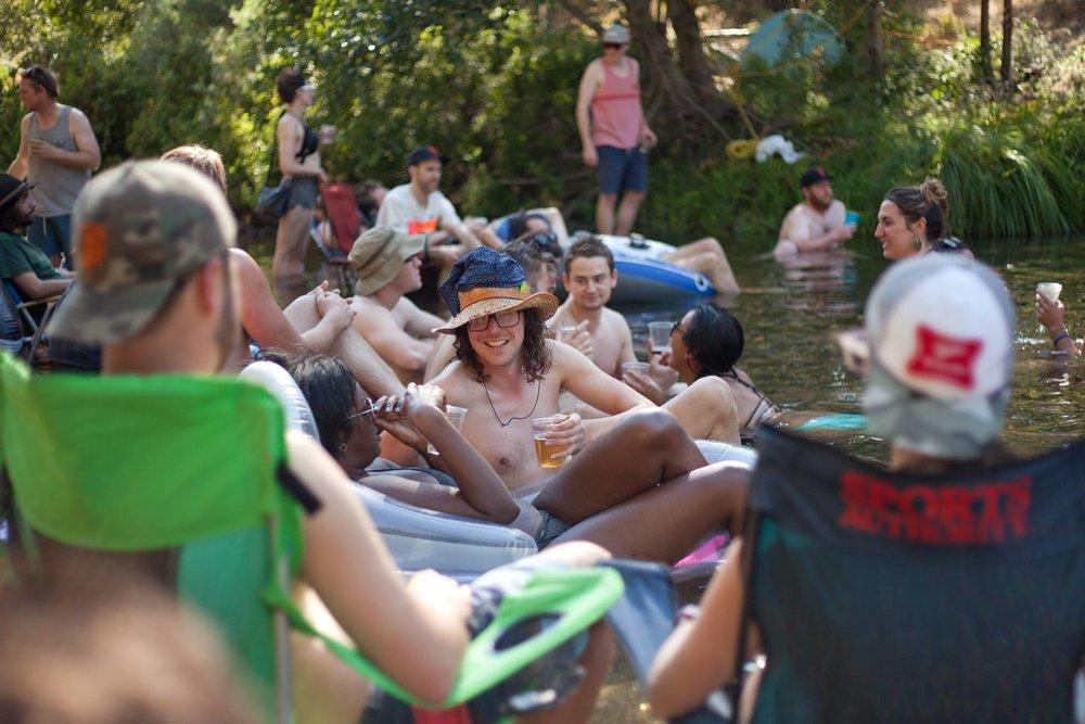 river fun1.jpg