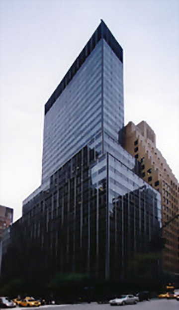 235east42nd_resi.jpg