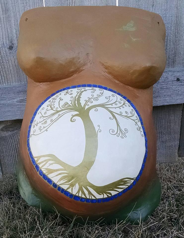 debra-belly-cast.jpg