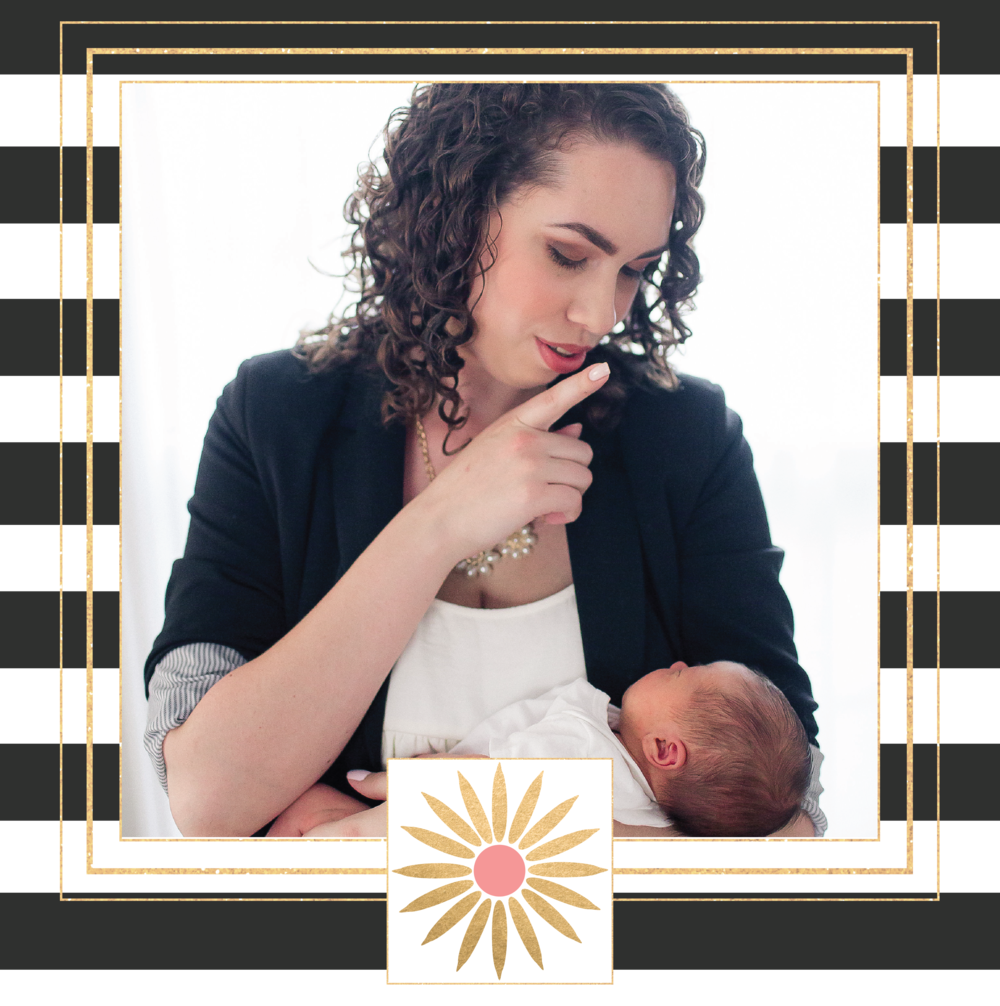 Wichita-Postpartum-Doulas