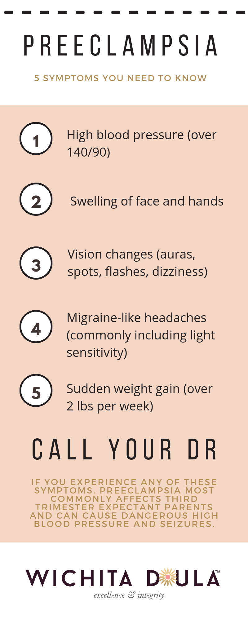 Headache While Pregnant: Causes and Treatment – samcs