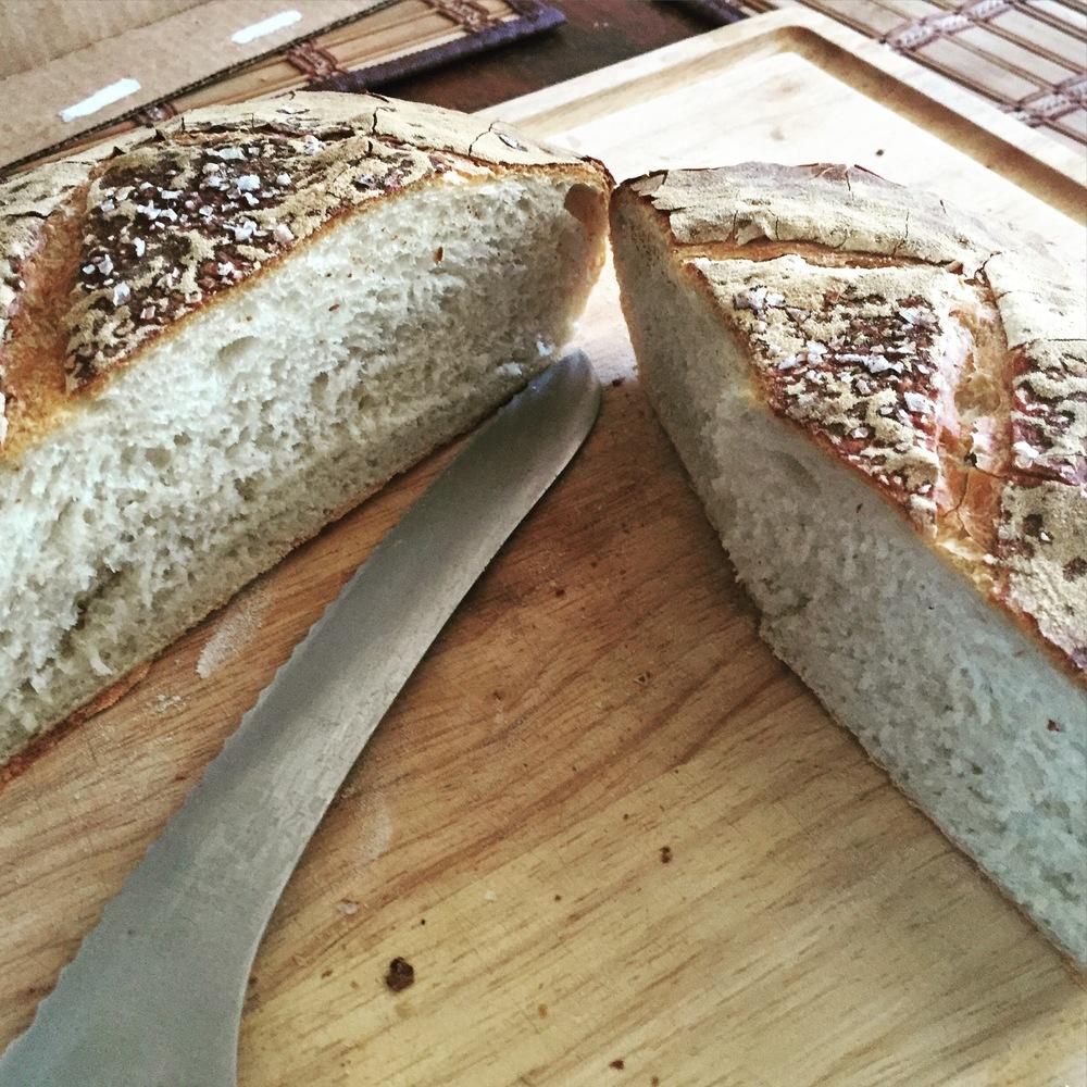 catering fresh bread.JPG