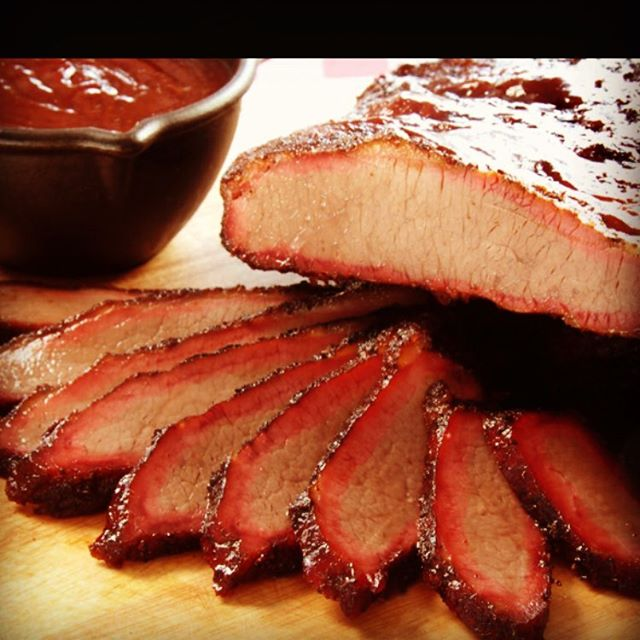 Glazed goodness! #homemadebbqsauce #meat #hisandherskitchen #hisandhersrentals #weddingfood #bbq #bbqporn #foodporn #wedding #weddingseason #menu #glaze##feedme #theknot #weddingwire #hisandhers #sogood #weddingseason #love #bride#groom #party #events #delicious
