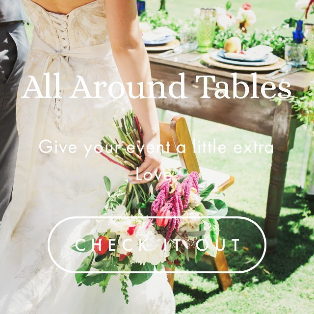 What do you think ? #websitedesign #HisandHersRentals #events #party #wedding #eventdecor #caketable #sign #beverage #plate #eventplanning #rusticevents #builtnotbought #rusticdecor #rustic #awesome #live #ceremony #sweethearttable #babyshower #love #flowers #boquet #amazing