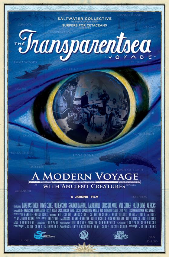 transparentsea-voyage-film-poster.jpg