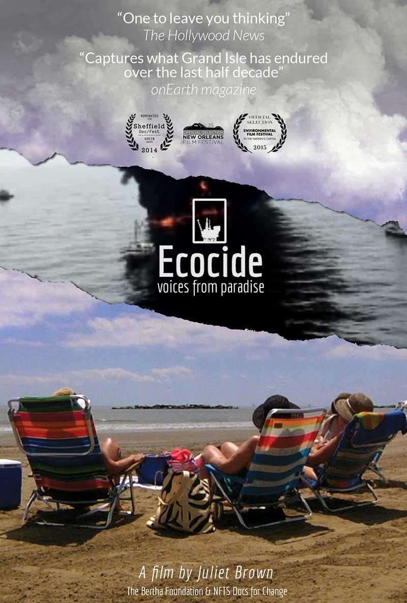 ecoside.jpg