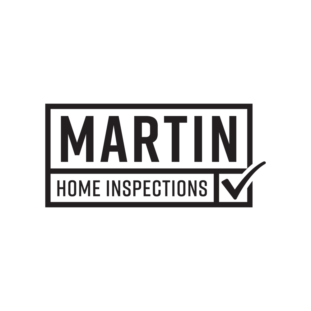 92+ Home Inspection Logo Design - Home Inspection Logos, Logo ...