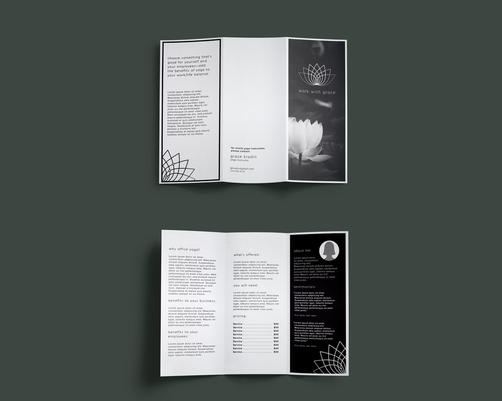Brochure_Mock-up 2-B.jpg