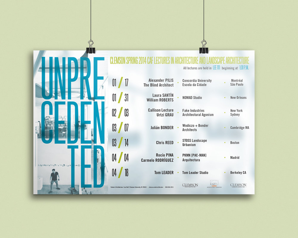 01-07-2013 Lecture Series Poster.jpg