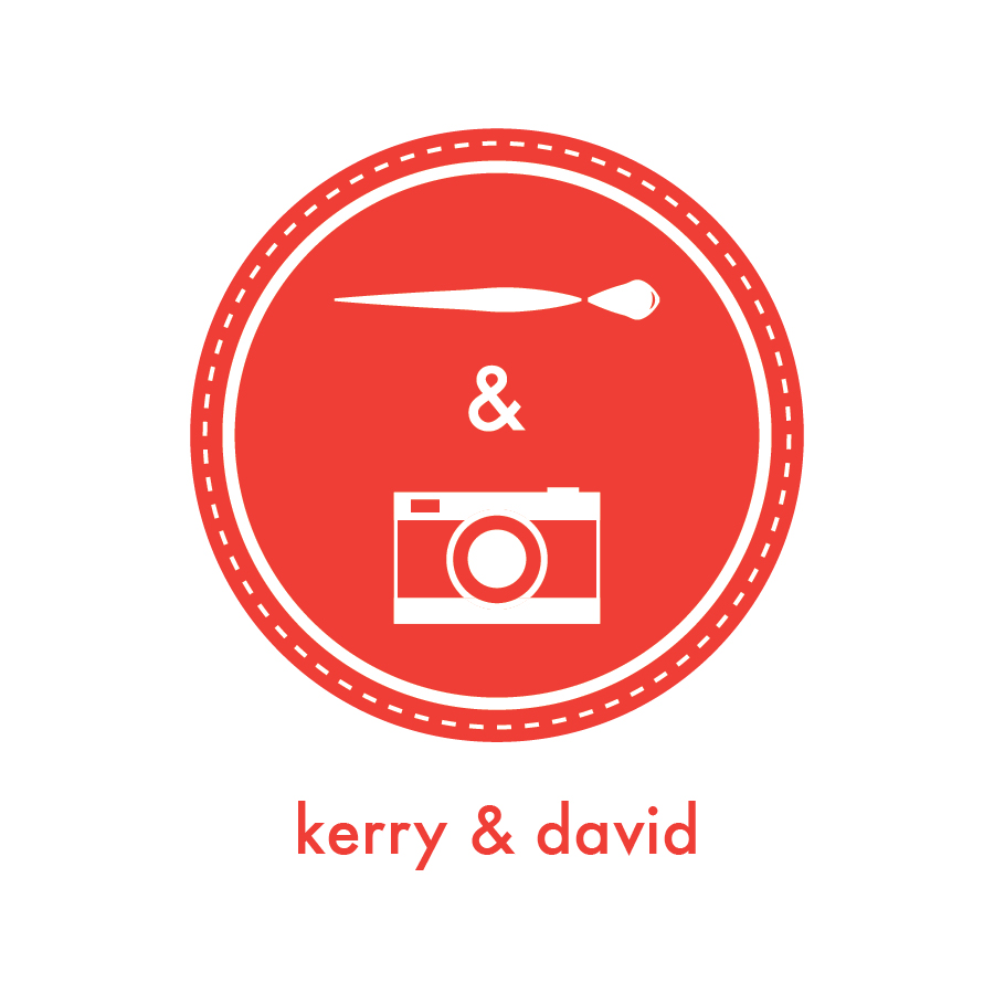 Kerry and David-01.jpg