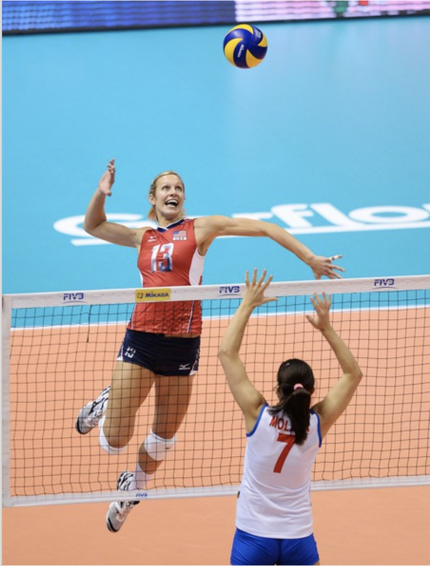 good volleyball essays Volleyball essays: over 180,000 volleyball essays, volleyball term papers, volleyball research paper, book reports 184 990 essays, term and research papers available.