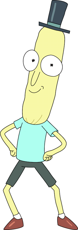 Mr_poopy_butthole.png