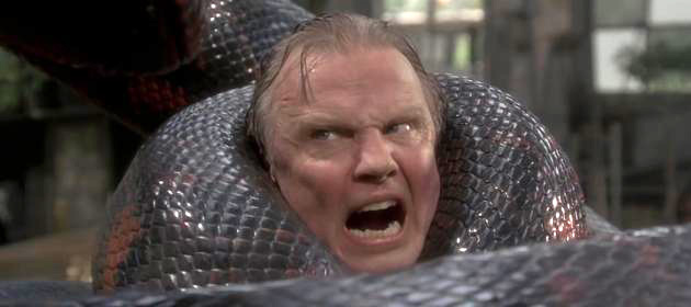 john-voight-anaconda.jpg
