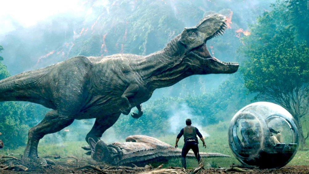 jurassic-world-fallen-kingdom-review.jpg